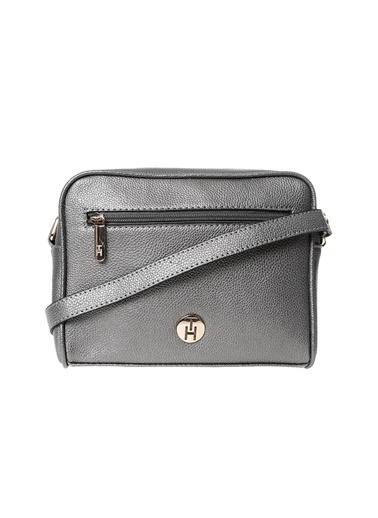 TH Bags Çanta Bronz